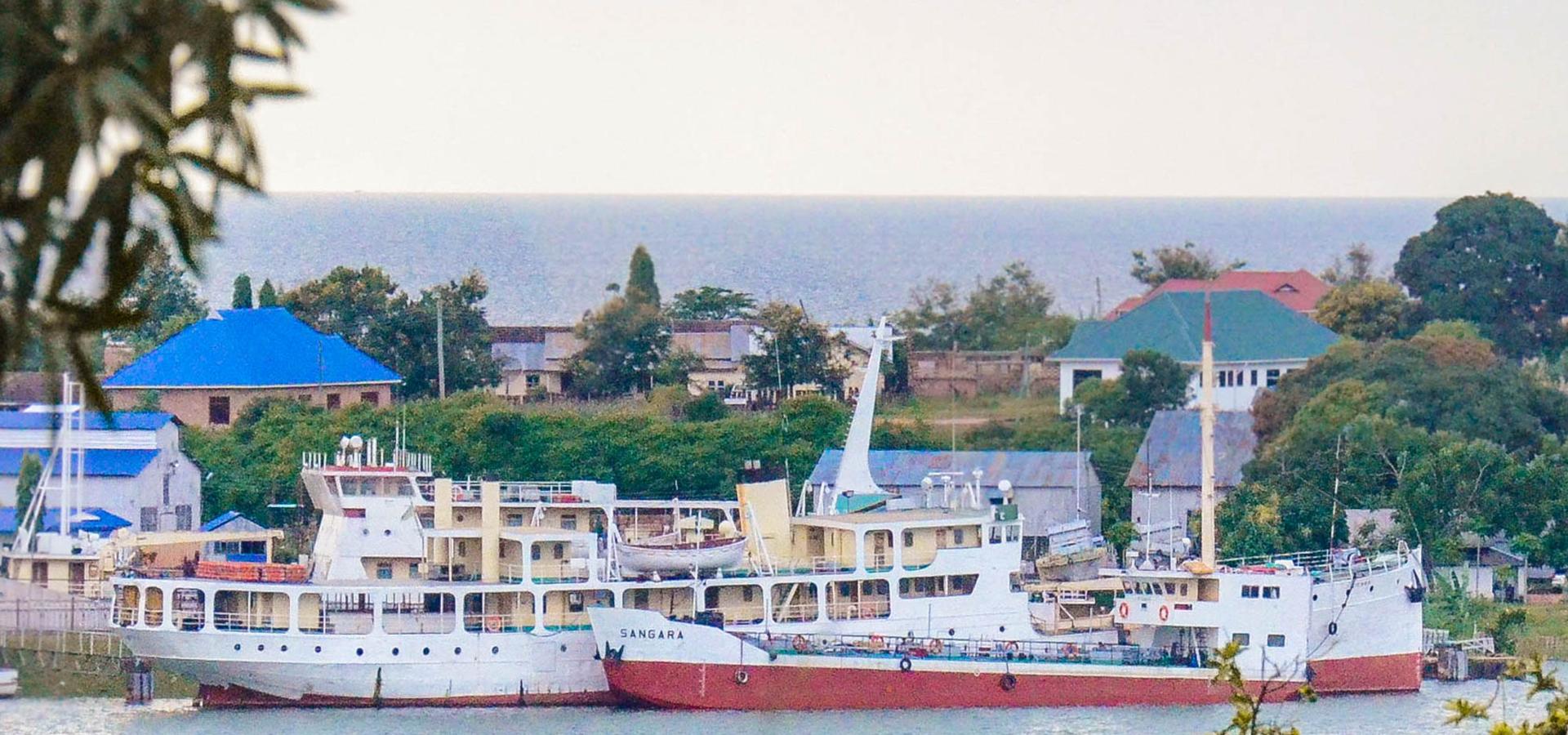 <b>Africa/Dar_es_Salaam/Kigoma_Region</b>