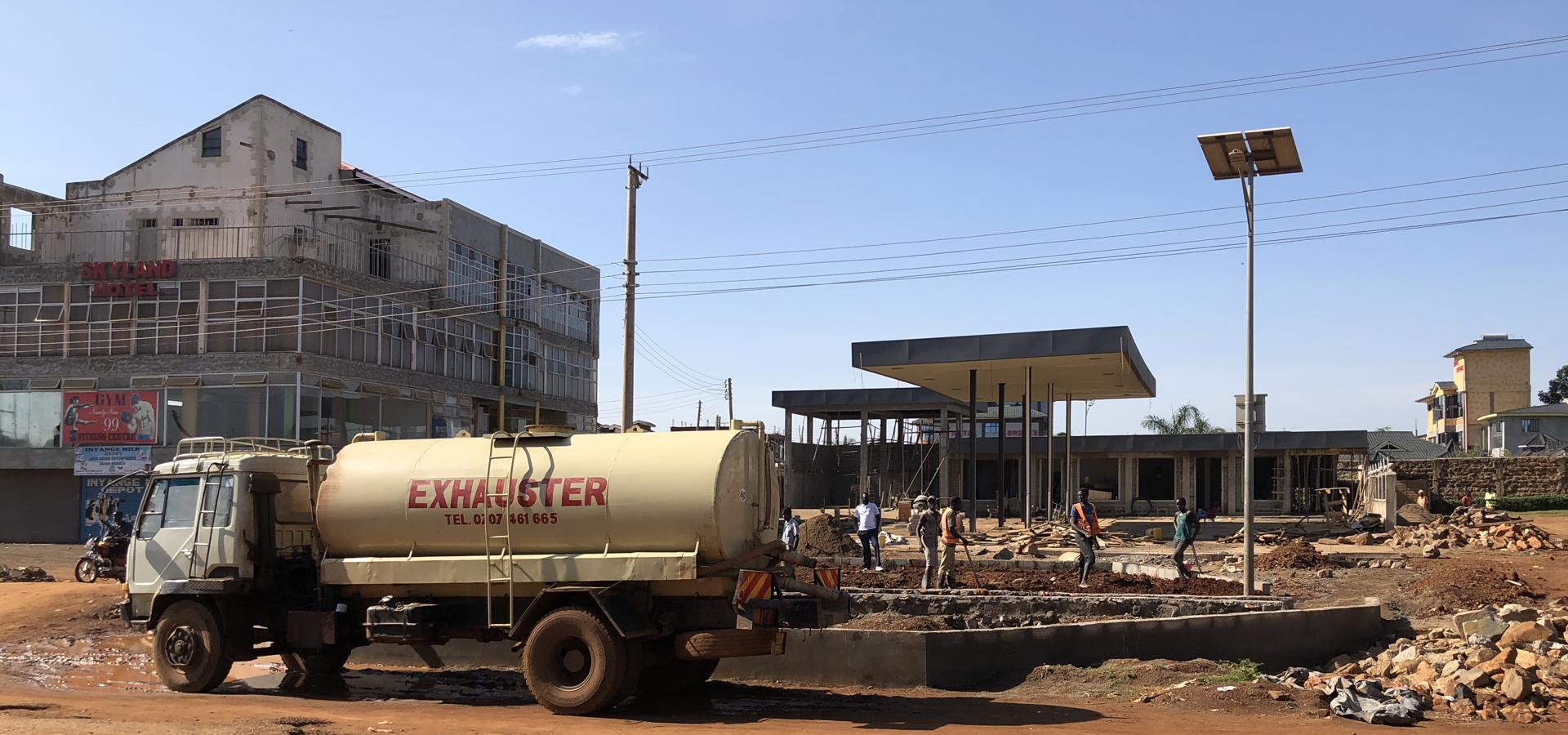 <b>Africa/Nairobi/Busia_District</b>