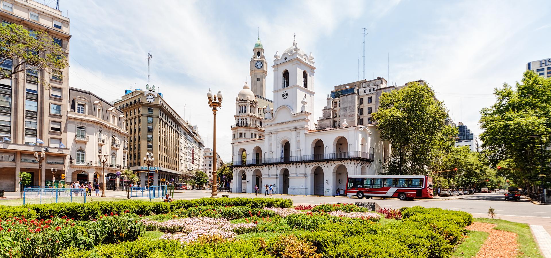 <b>America/Argentina/Buenos_Aires/Buenos_Aires</b>