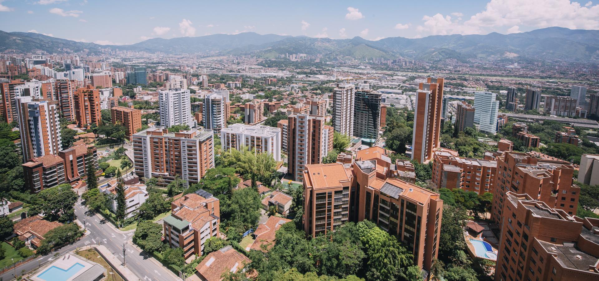 <b>America/Bogota/Antioquia</b>