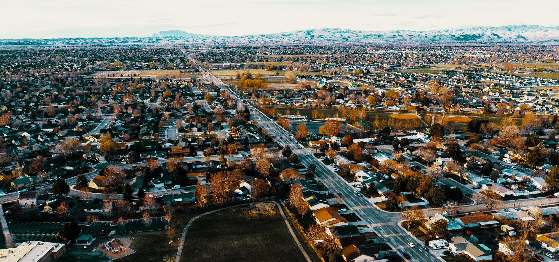 <b>America/Boise/Idaho</b>