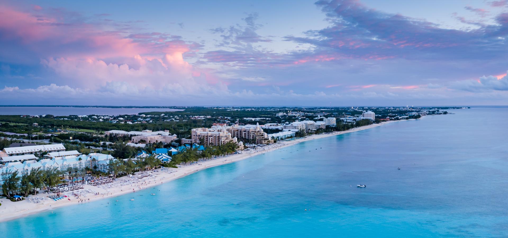 <b>America/Cayman/George_Town</b>