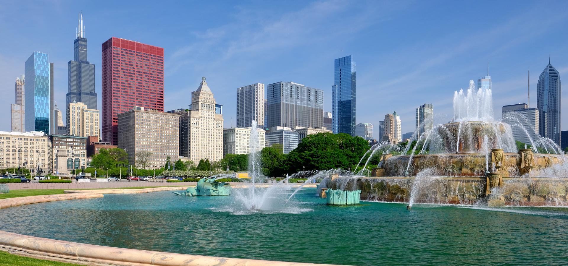 <b>America/Chicago/Illinois</b>