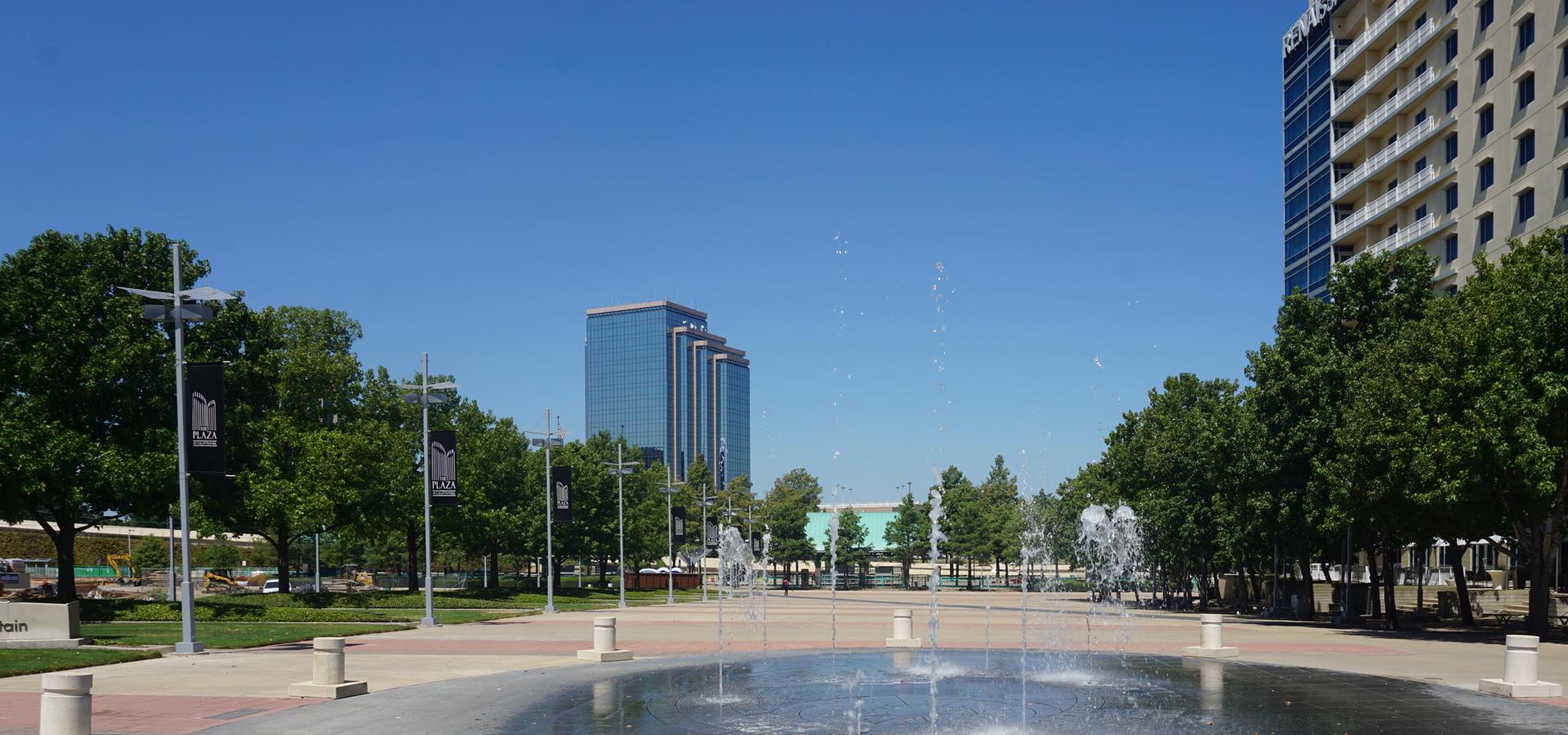 <b>Richardson, Texas, USA</b>