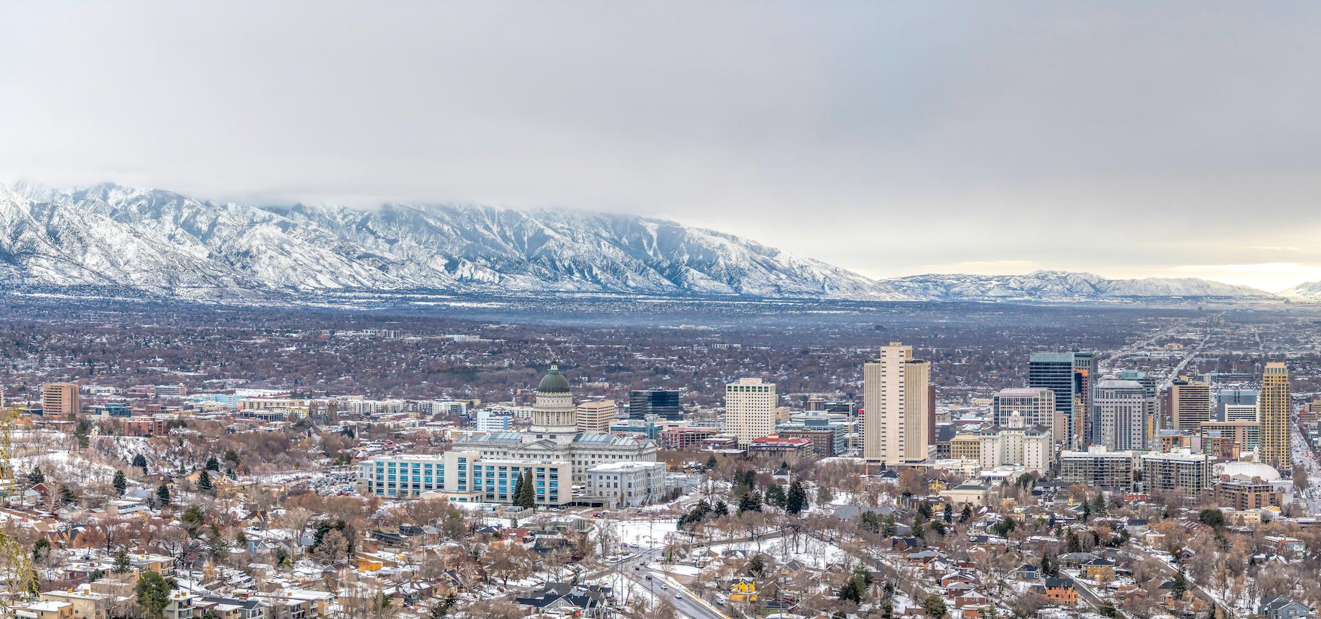 <b>America/Denver/Utah</b>