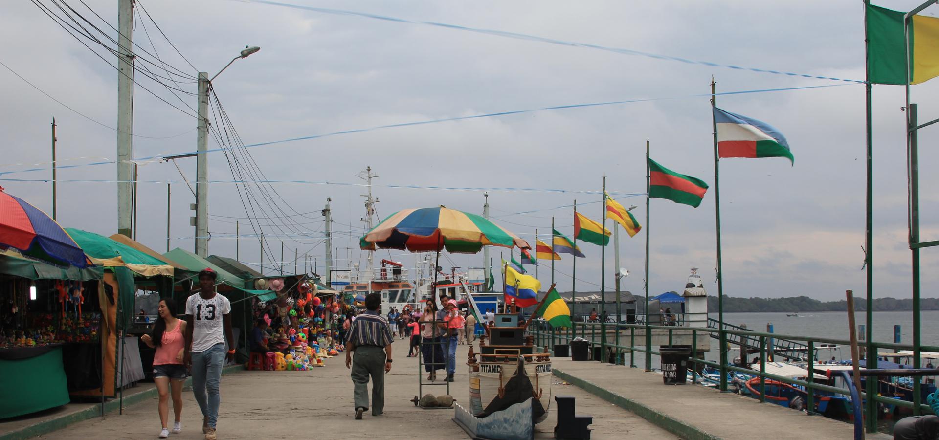 <b>America/Guayaquil/Provincia_de_El_Oro</b>