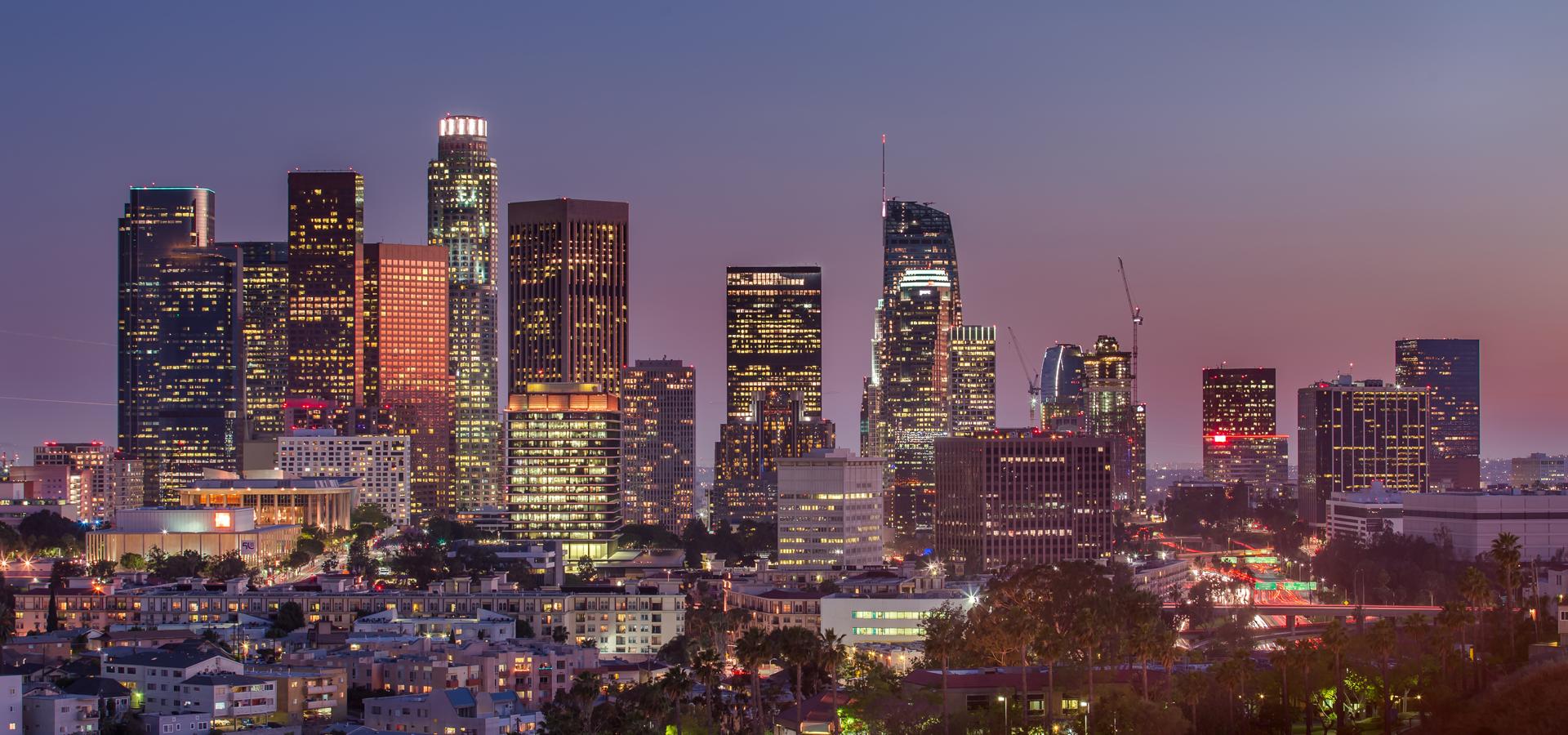 Peer-to-peer advisory in Santa Ana, Los Angeles, California, USA