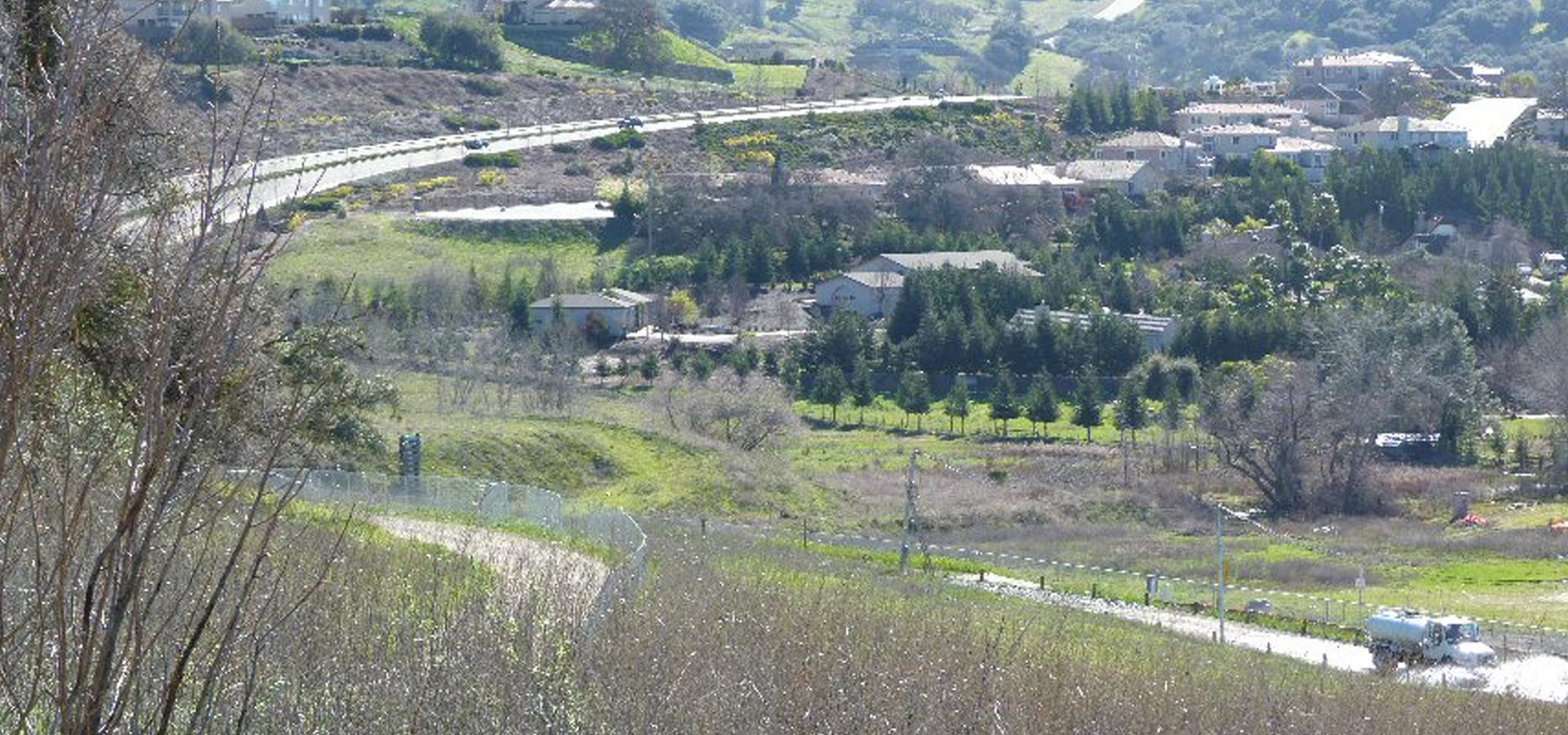 El Dorado Hills, California, USA