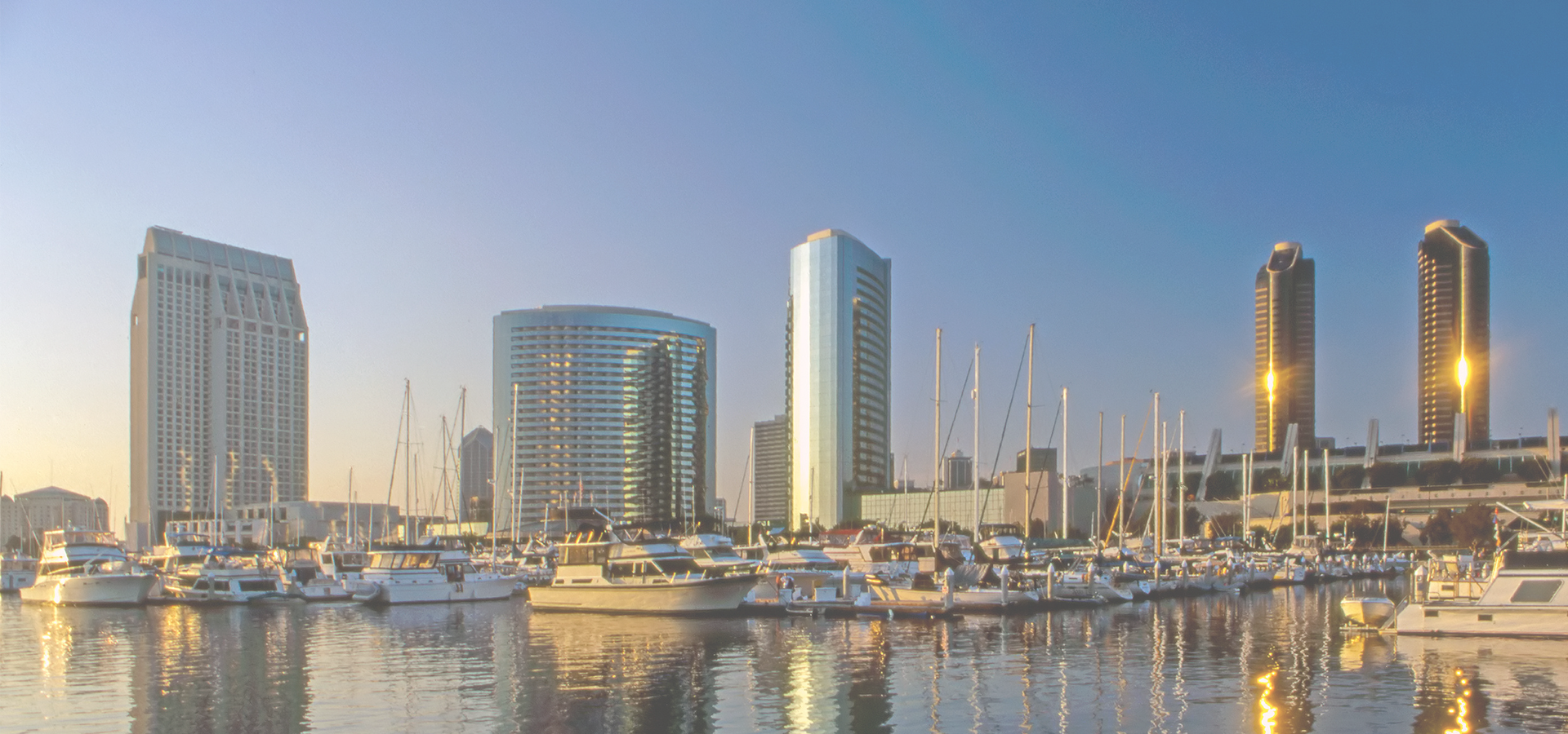 <b>San Diego, California, USA</b>