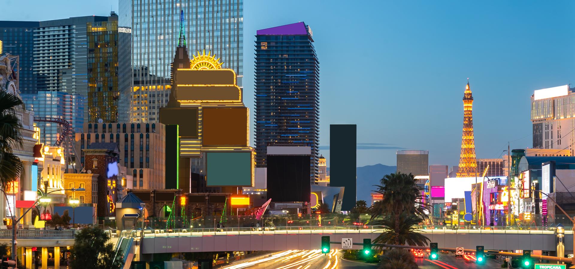 <b>America/Los_Angeles/Nevada</b>