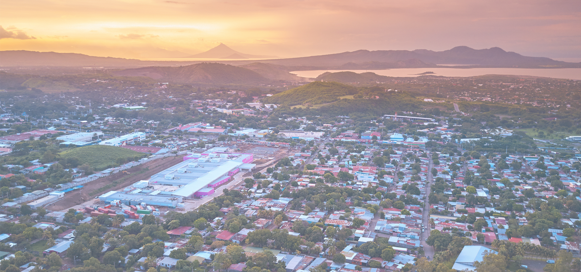 Peer-to-peer advisory in Managua, Nicaragua