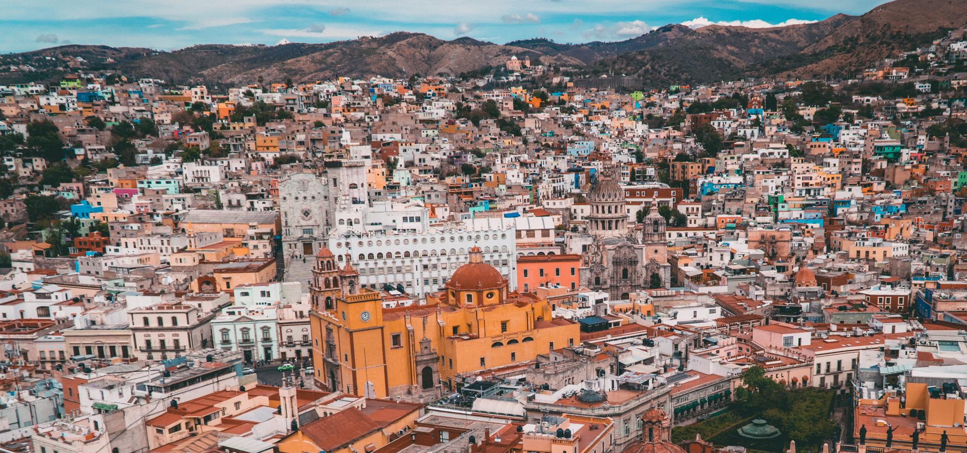 <b>America/Mexico_City/Guanajuato</b>