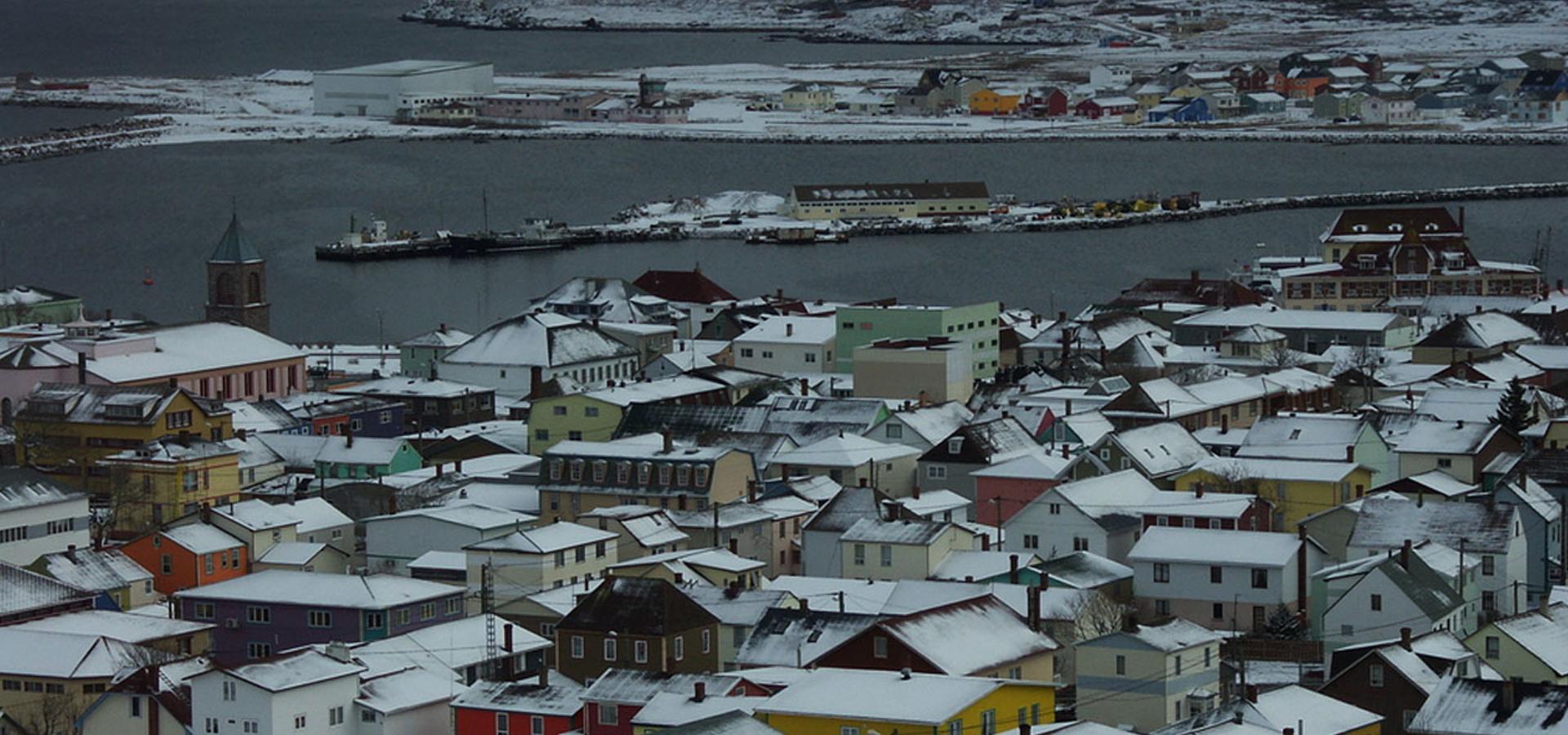 <b>America/Miquelon/Commune_de_Saint-Pierre</b>