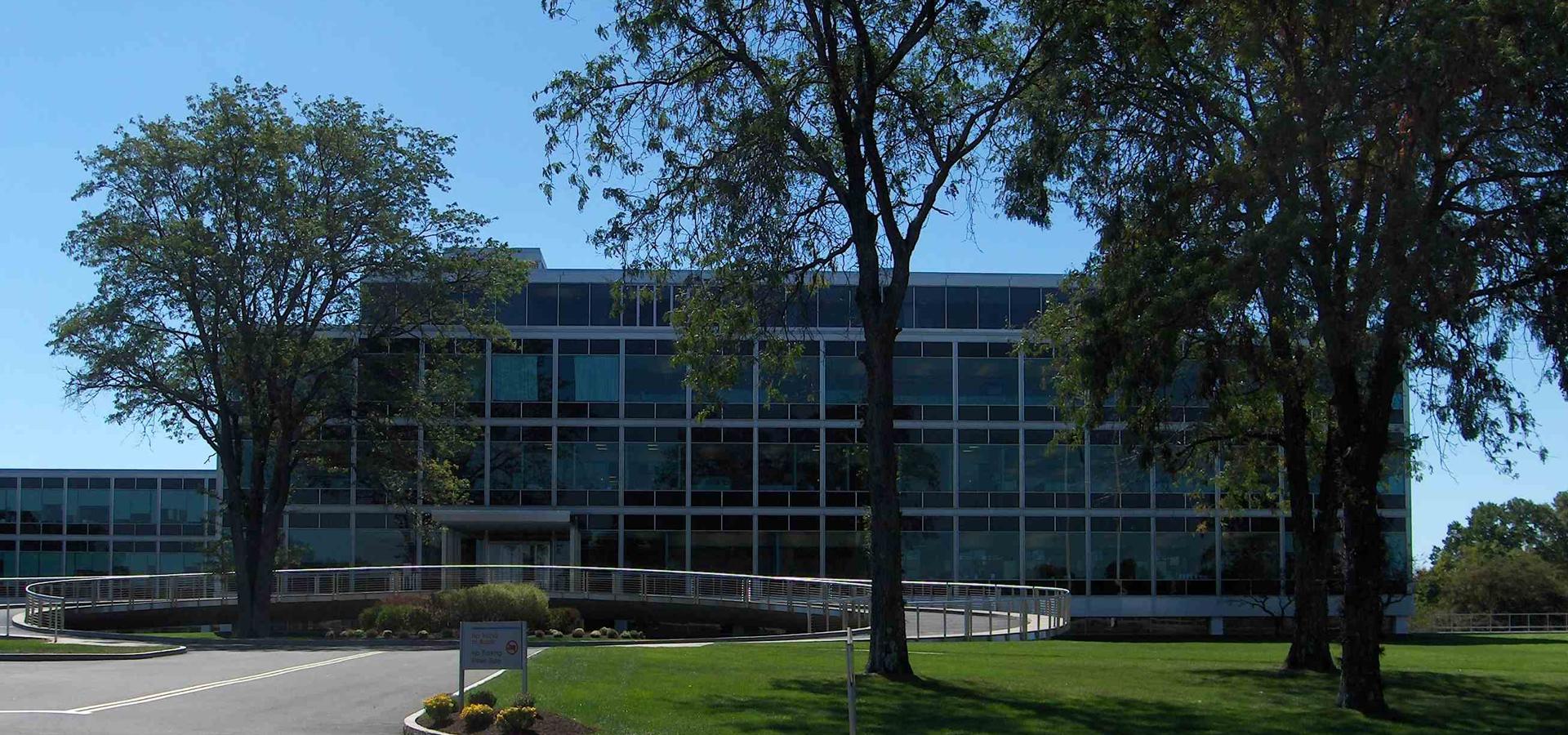 Peer-to-peer advisory in Hartford, Connecticut, USA