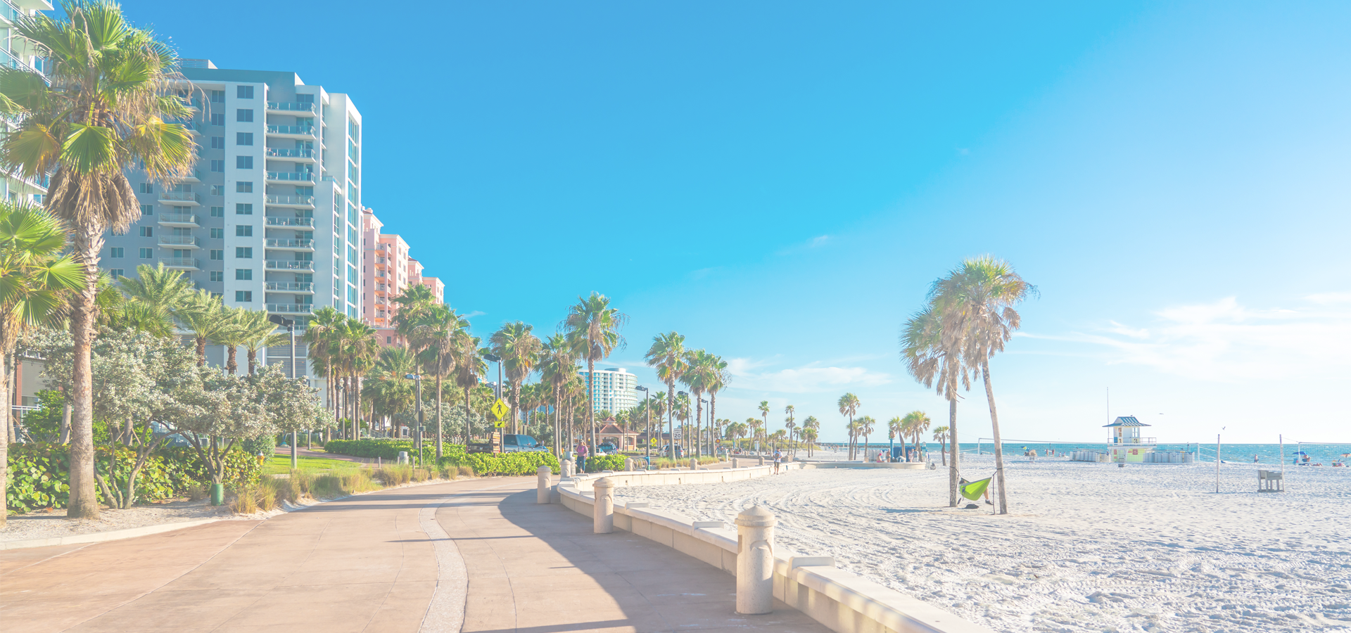 Peer-to-peer advisory in Clearwater, Tampa Bay, Florida, USA