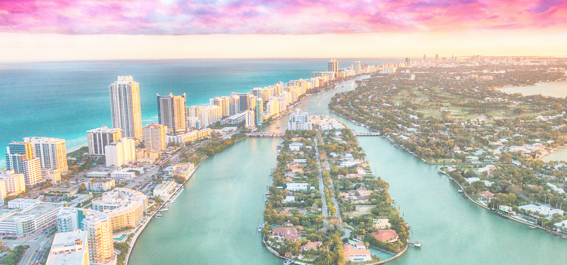 Peer-to-peer advisory in Miami, Florida, USA