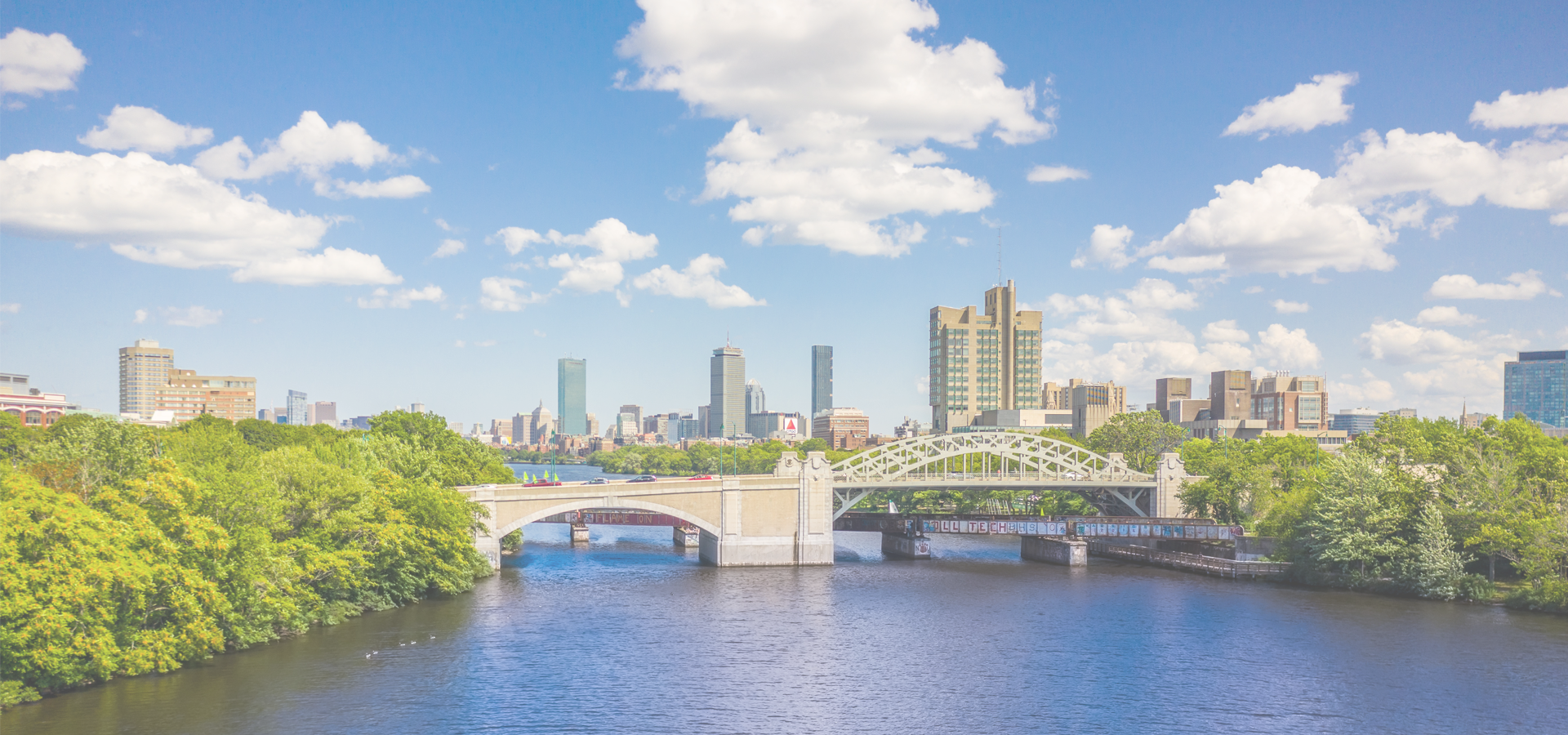 Cambridge, Massachusetts, USA