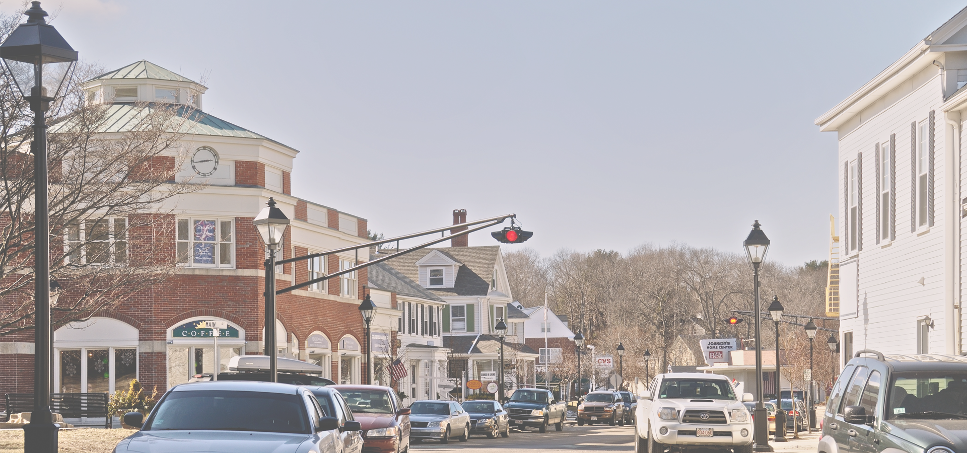Hingham, Massachusetts, USA