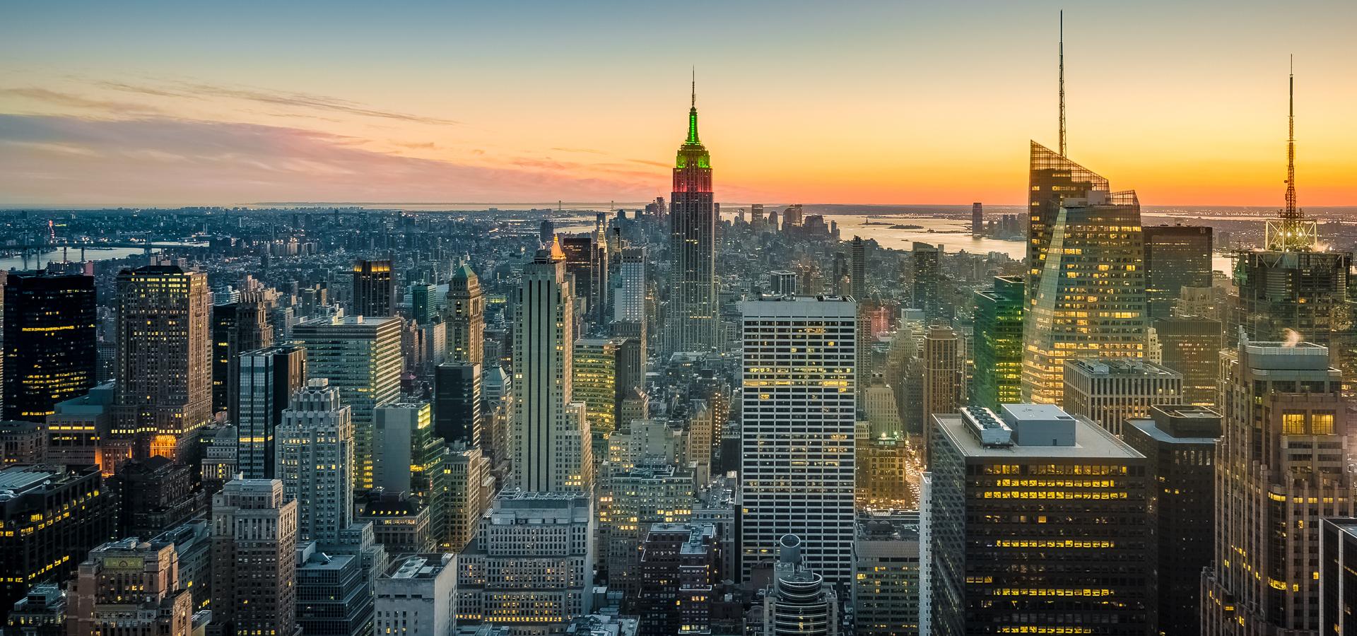 <b>America/New_York/New_York</b>