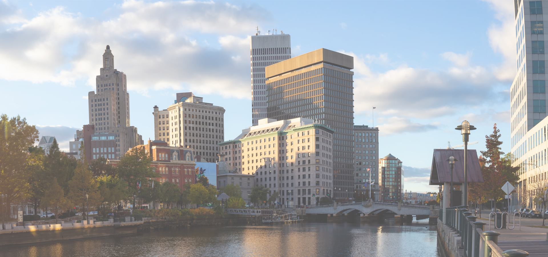 <b>Providence, Rhode Island, USA</b>