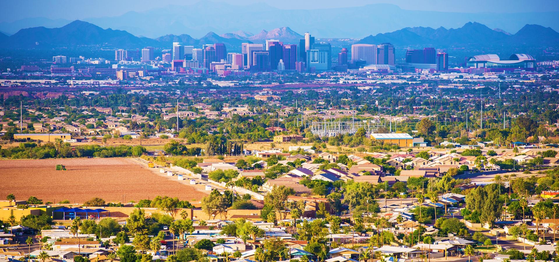 <b>America/Phoenix/Arizona</b>