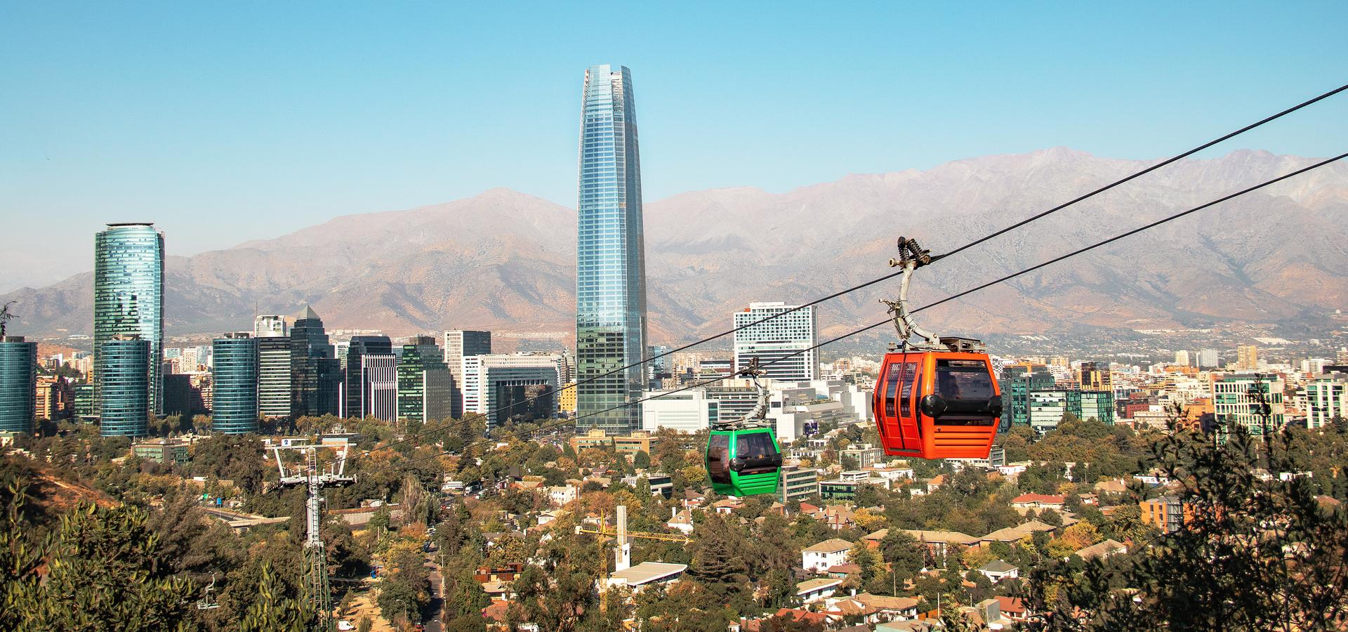 <b>America/Santiago/Santiago_Metropolitan</b>