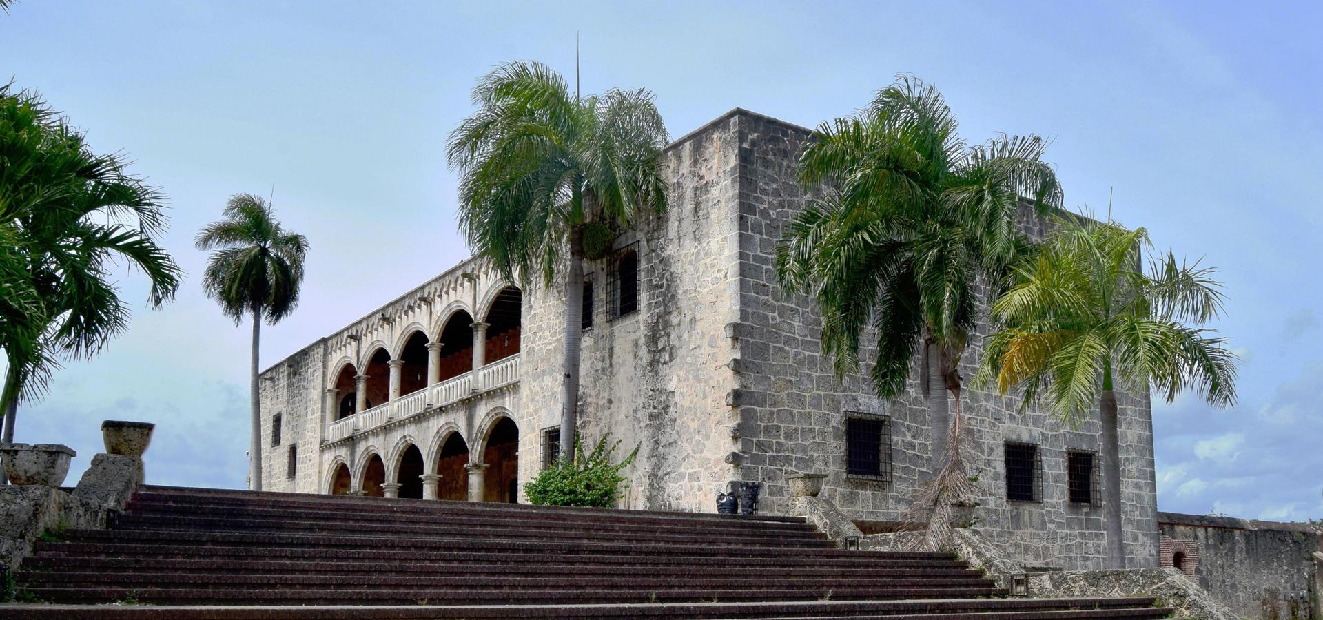 Peer-to-peer advisory in Santo Domingo, Distrito Nacional, The Dominican Republic