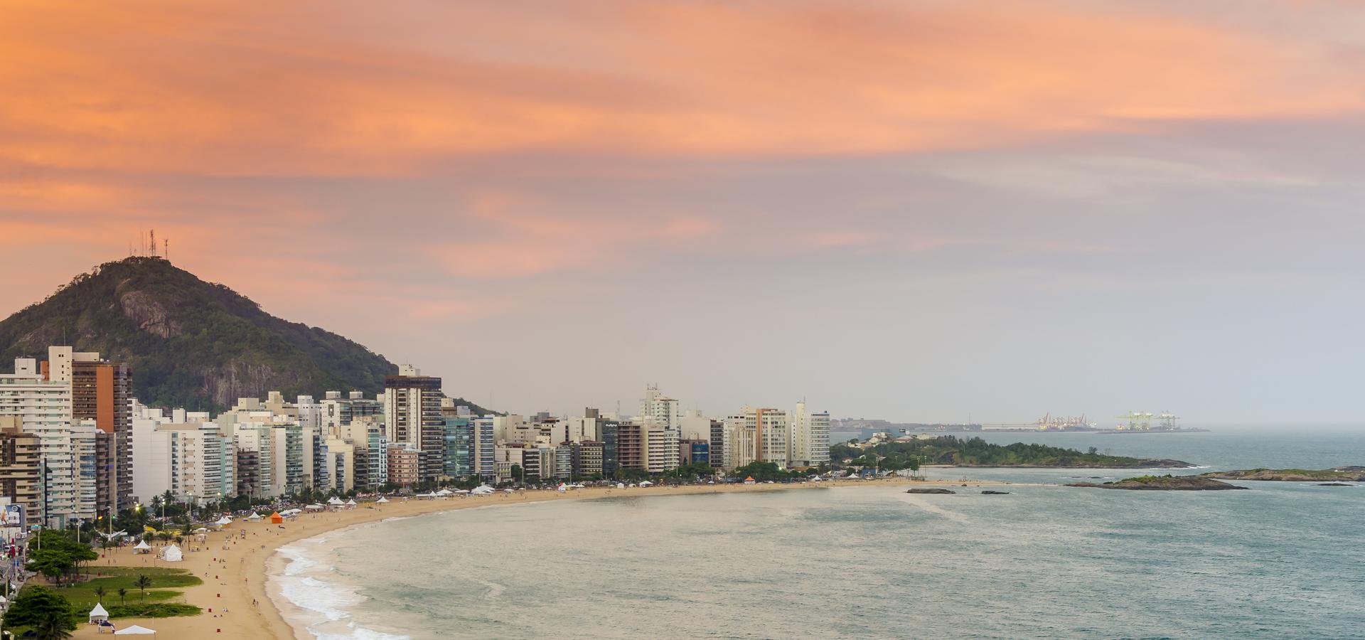 <b>America/Sao_Paulo/Espirito_Santo</b>
