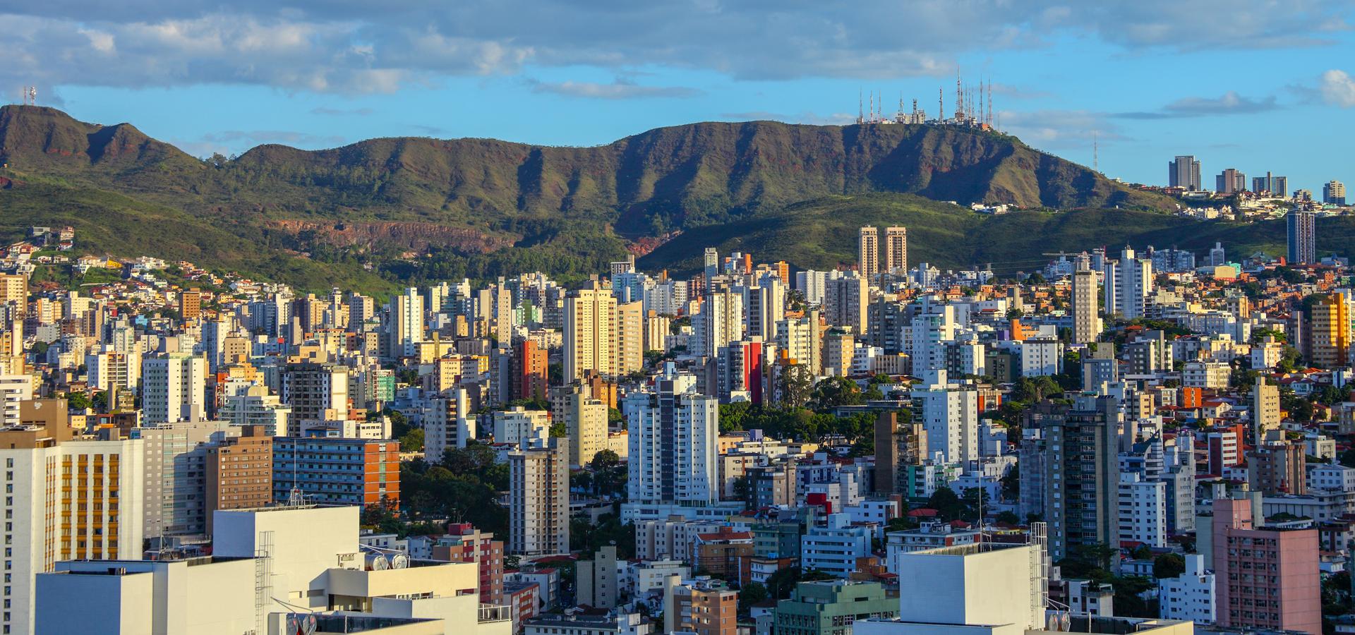<b>America/Sao_Paulo/Minas_Gerais</b>