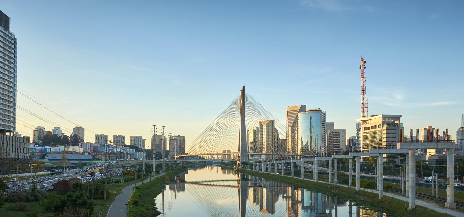 Peer-to-peer advisory in Jaú, São Paulo, Brazil