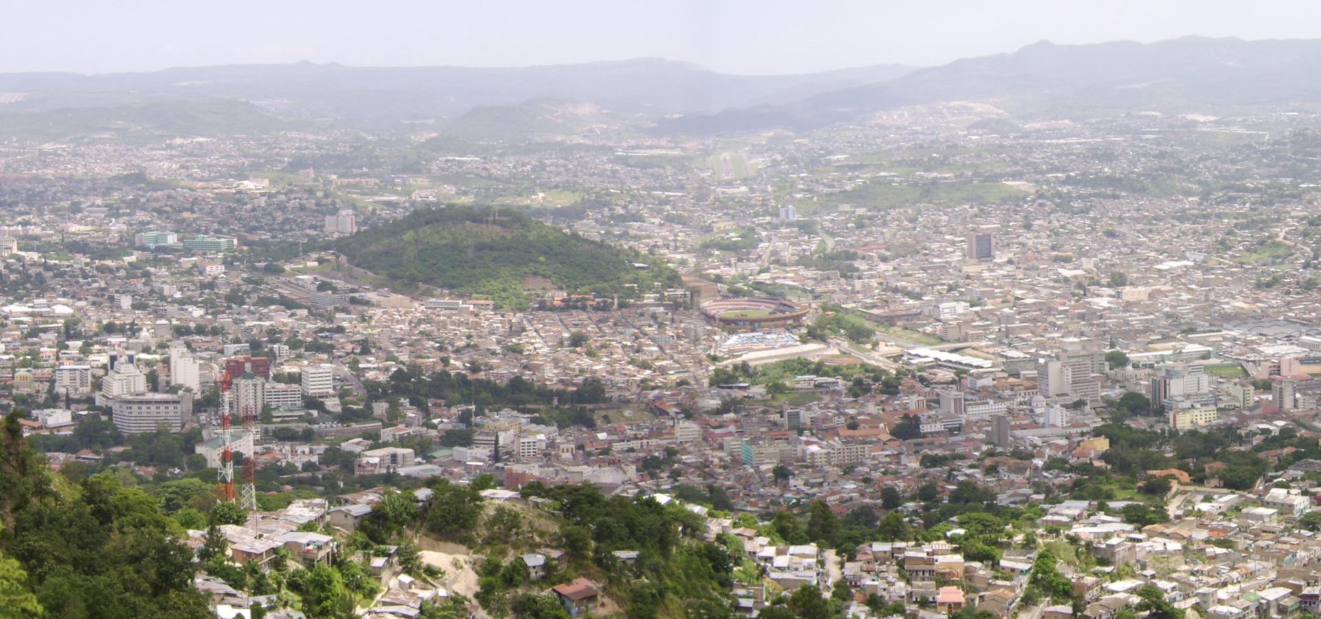 <b>America/Tegucigalpa/Departamento_de_Francisco_Morazan</b>