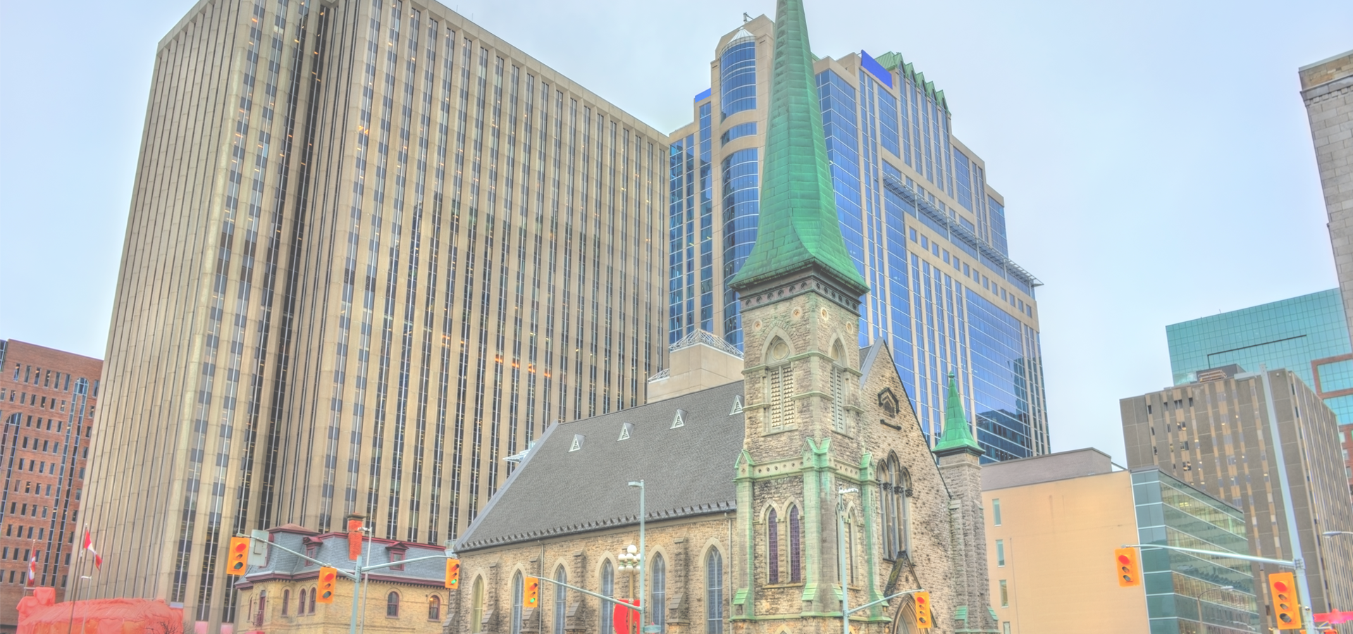 Peer-to-peer advisory in Ottawa, Ontario, Canada