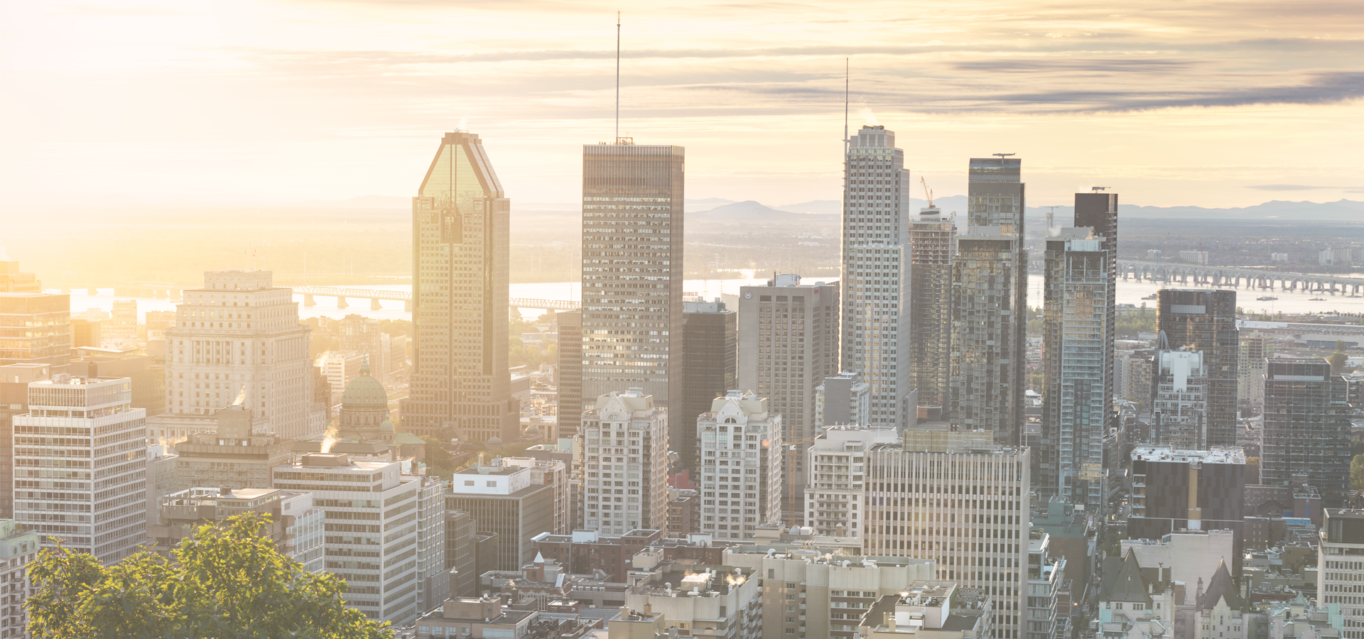 Peer-to-peer advisory in Montreal, Quebec, Canada