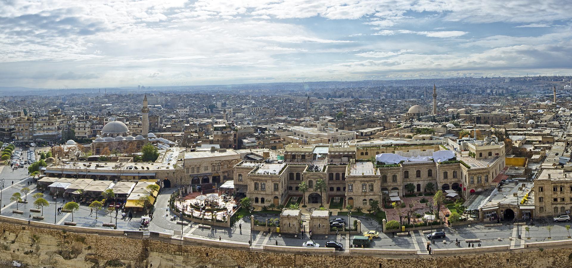 <b>Asia/Damascus/Aleppo_Governorate</b>
