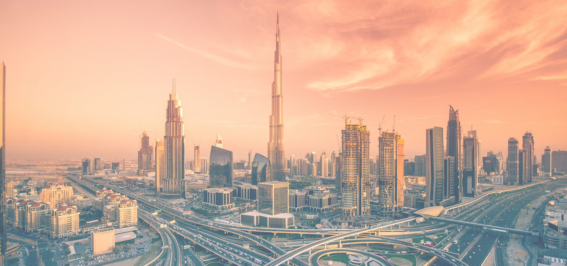 Peer-to-peer advisory in Dubai, UAE