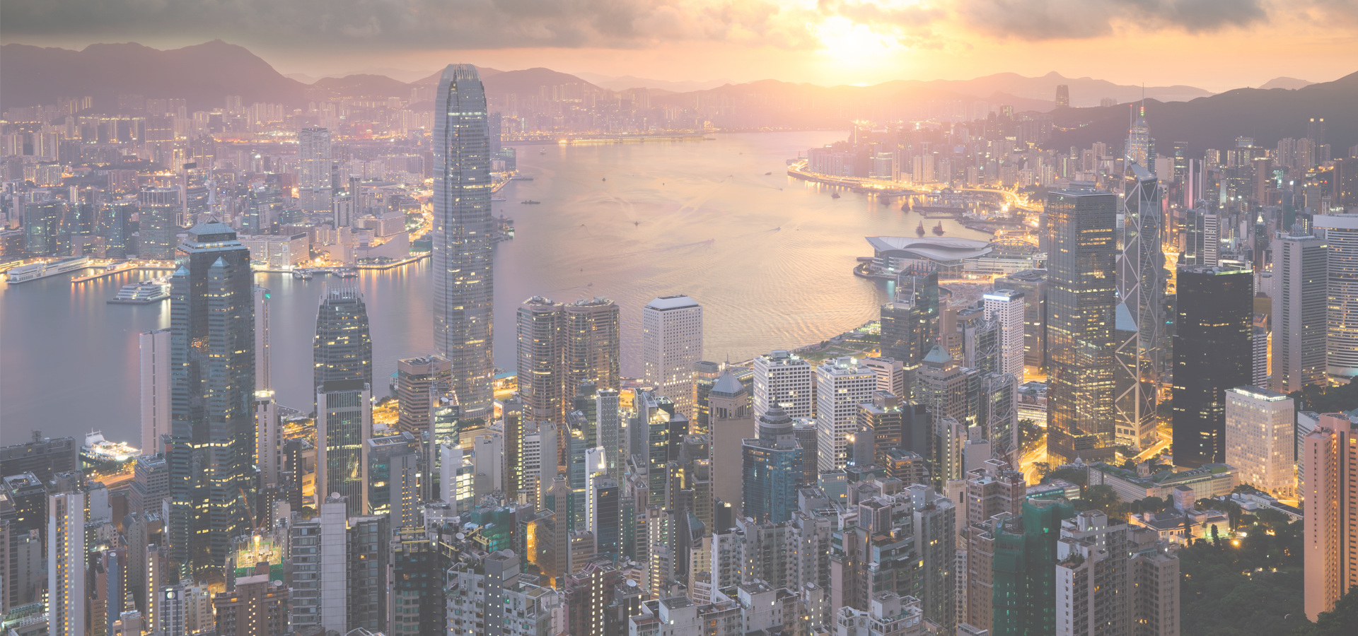 Peer-to-peer advisory in Hong Kong, The Central and Western District