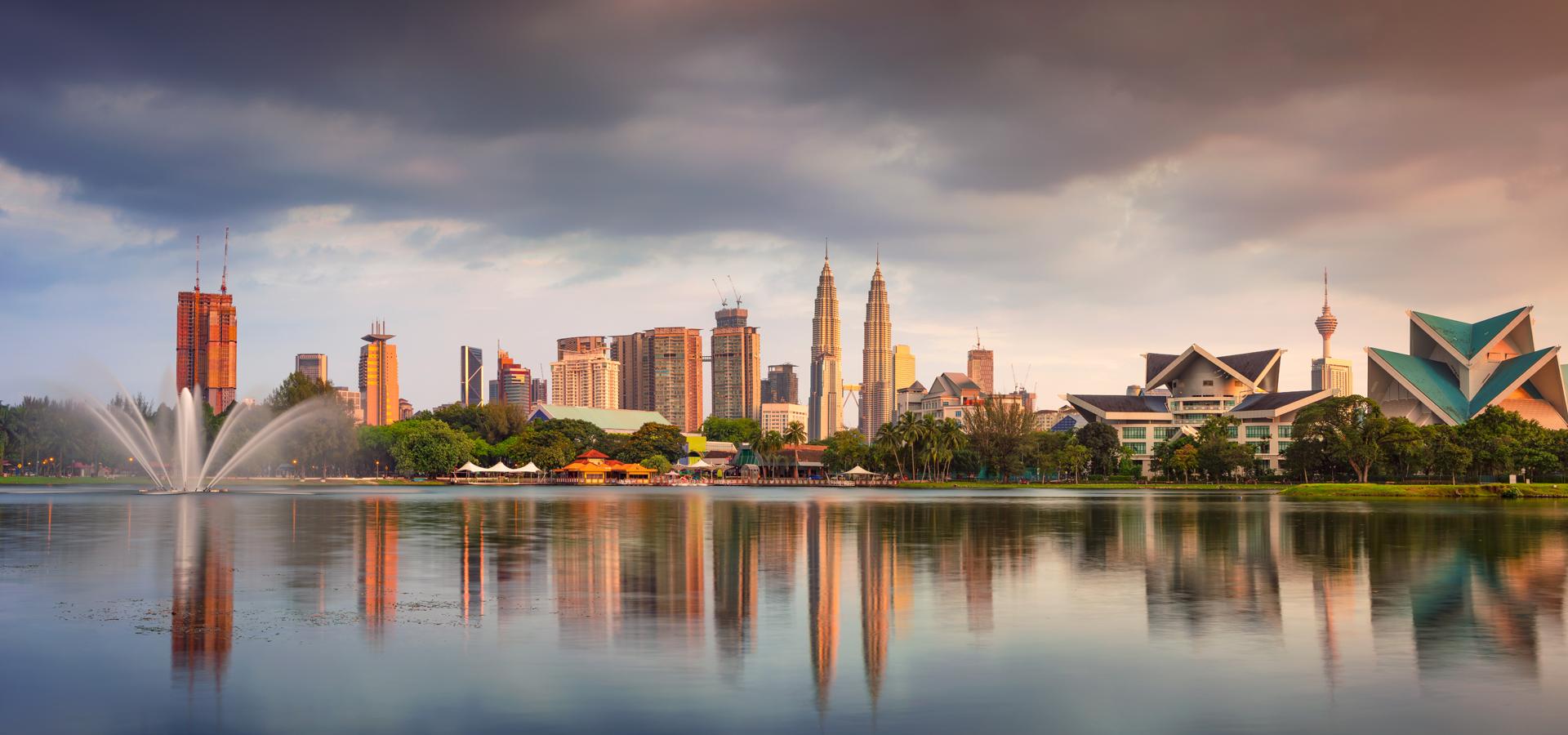 <b>Asia/Kuala_Lumpur/Selangor</b>