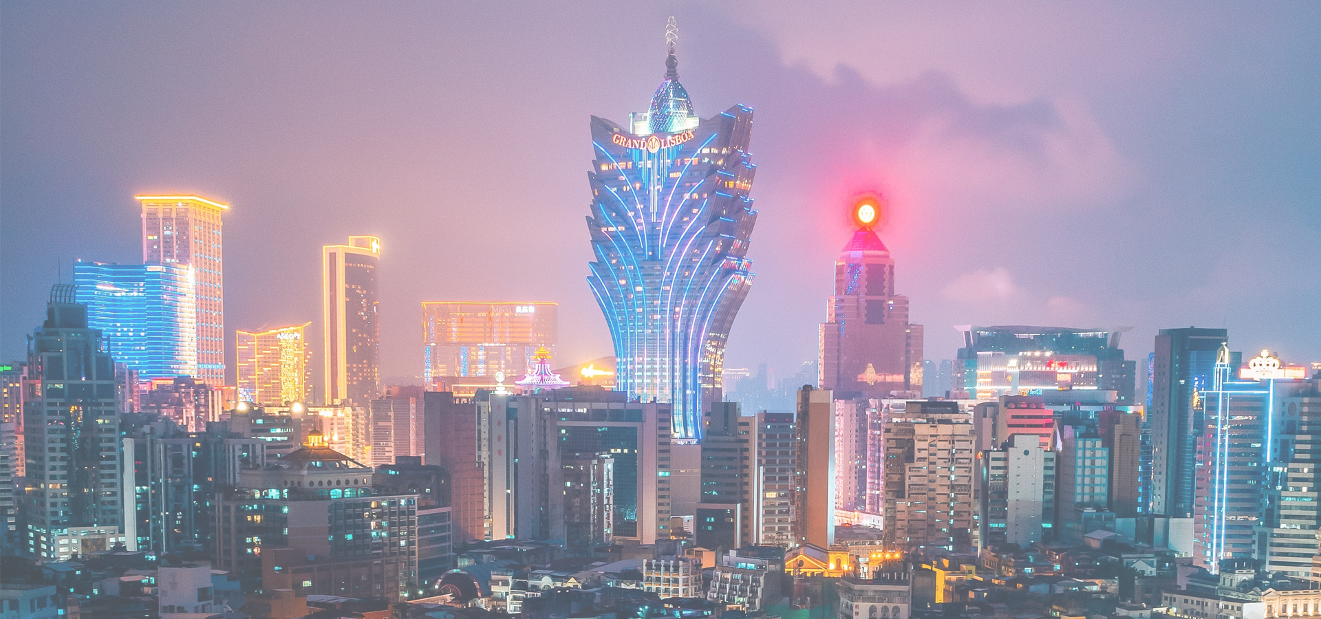 Peer-to-peer advisory in Macau, Macao