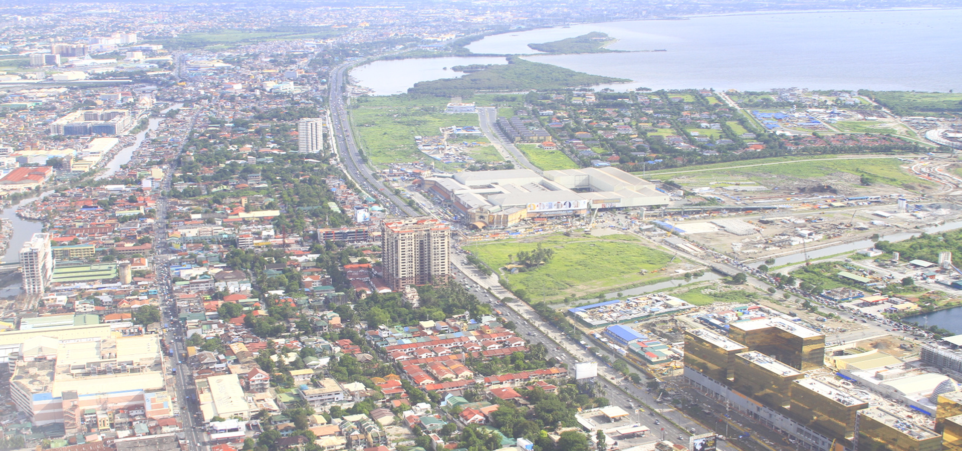 Peer-to-peer advisory in Paranaque City, Province of Rizal, Philippines