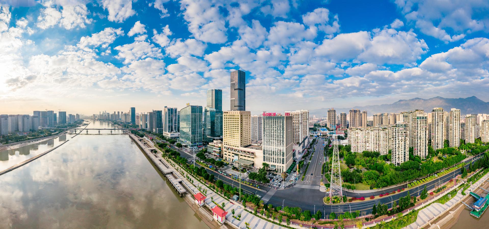 Peer-to-peer advisory in Fuzhou, Fujian, China