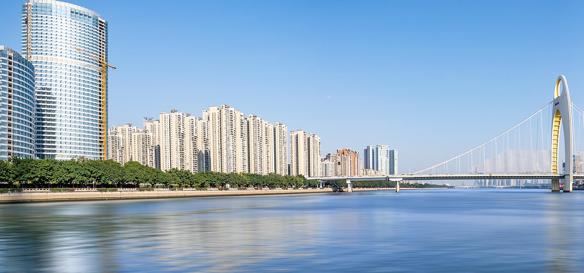 Peer-to-peer advisory in Guangzhou, Guangdong, China