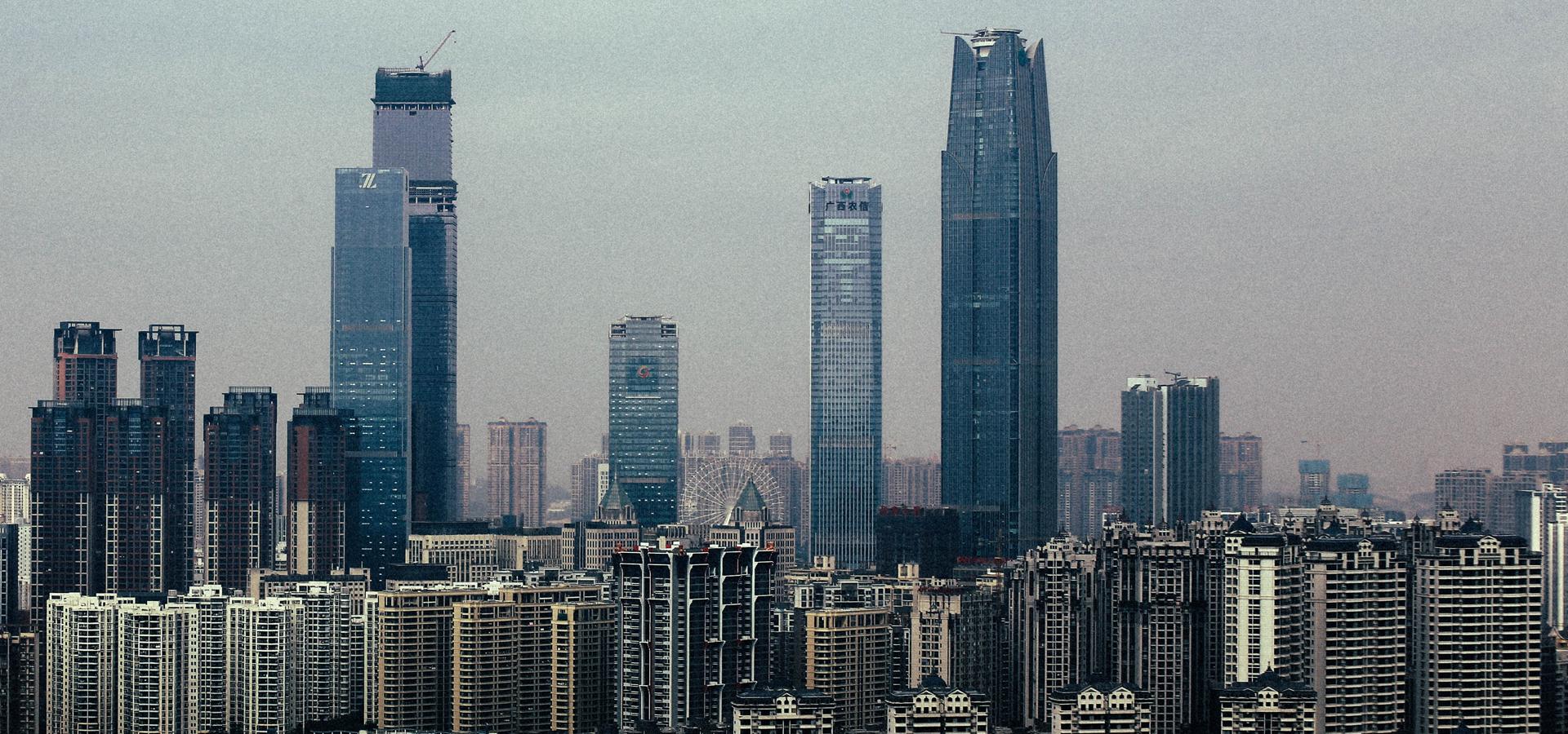 <b>Asia/Shanghai/Guangxi_Zhuang_Autonomous_Region</b>
