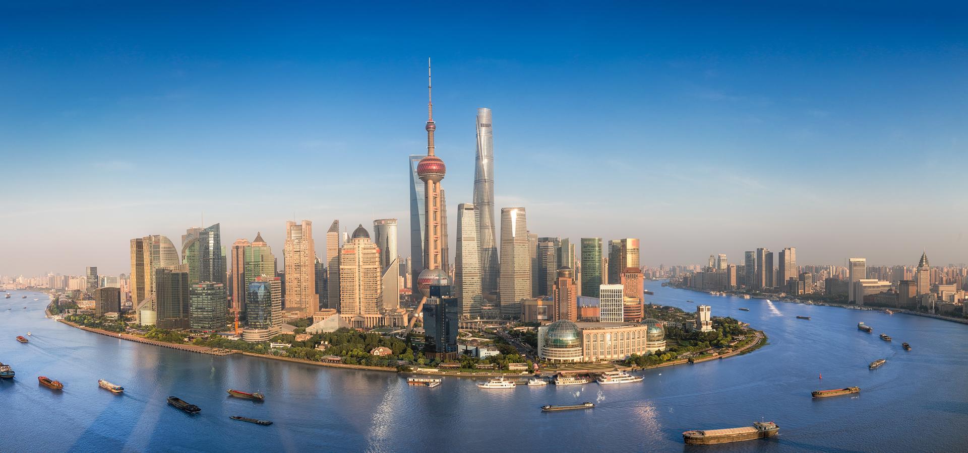 Luwan, Shanghai Municipality, China
