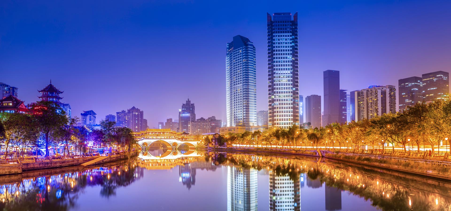 <b>Asia/Shanghai/Sichuan_Sheng</b>