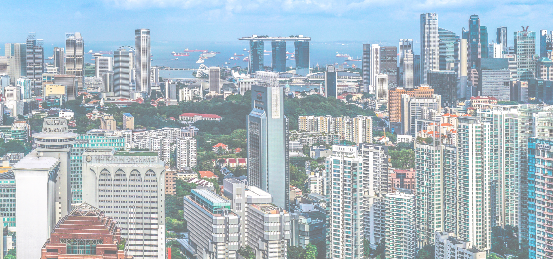 <b>Singapore</b>