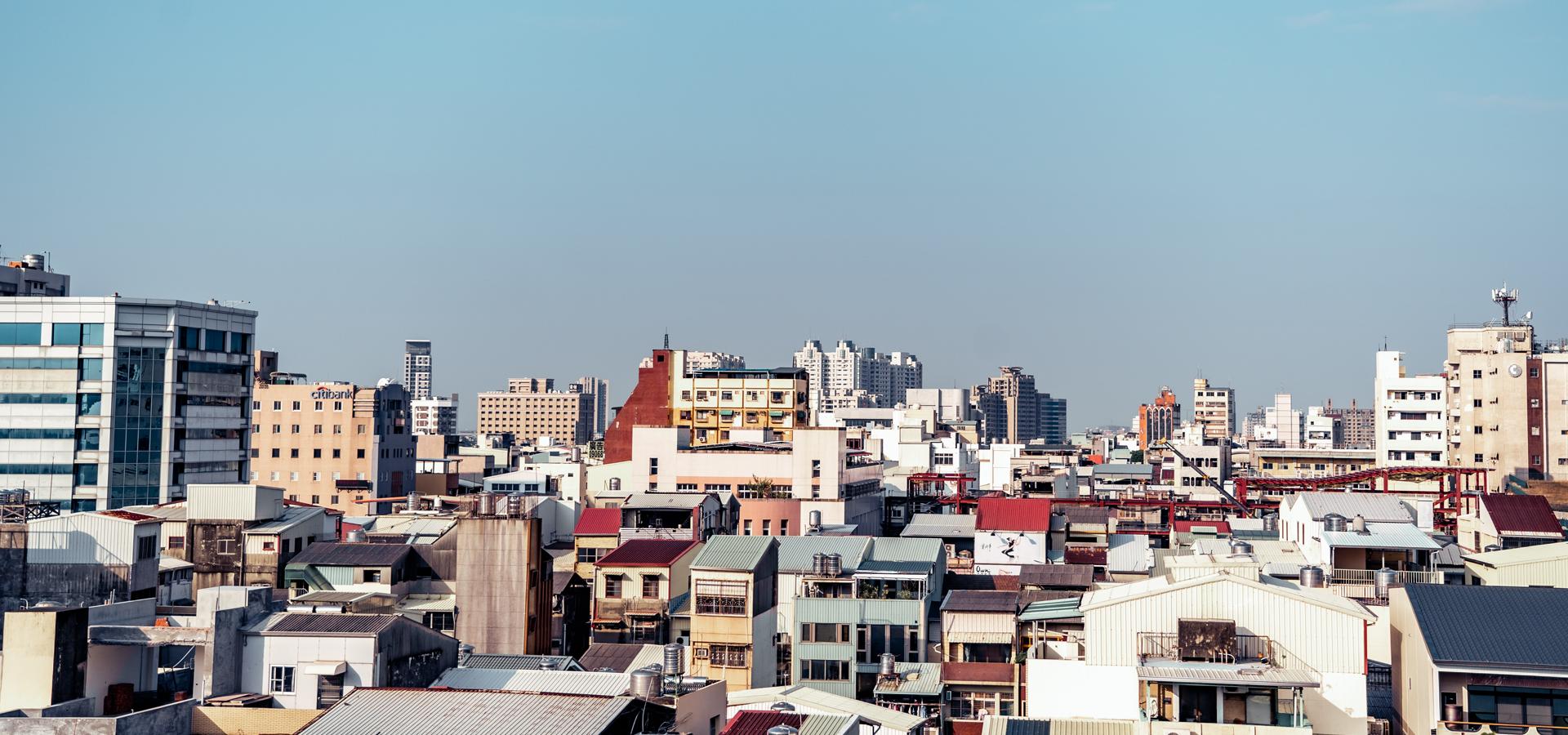 <b>Asia/Taipei/Tainan</b>