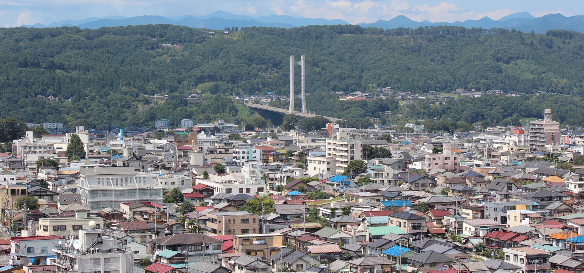 <b>Asia/Tokyo/Saitama</b>