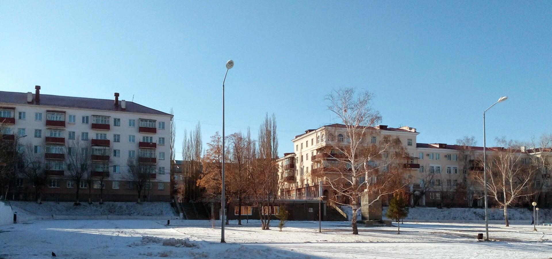 <b>Asia/Yekaterinburg/Orenburg_Oblast/Mednogorsk</b>