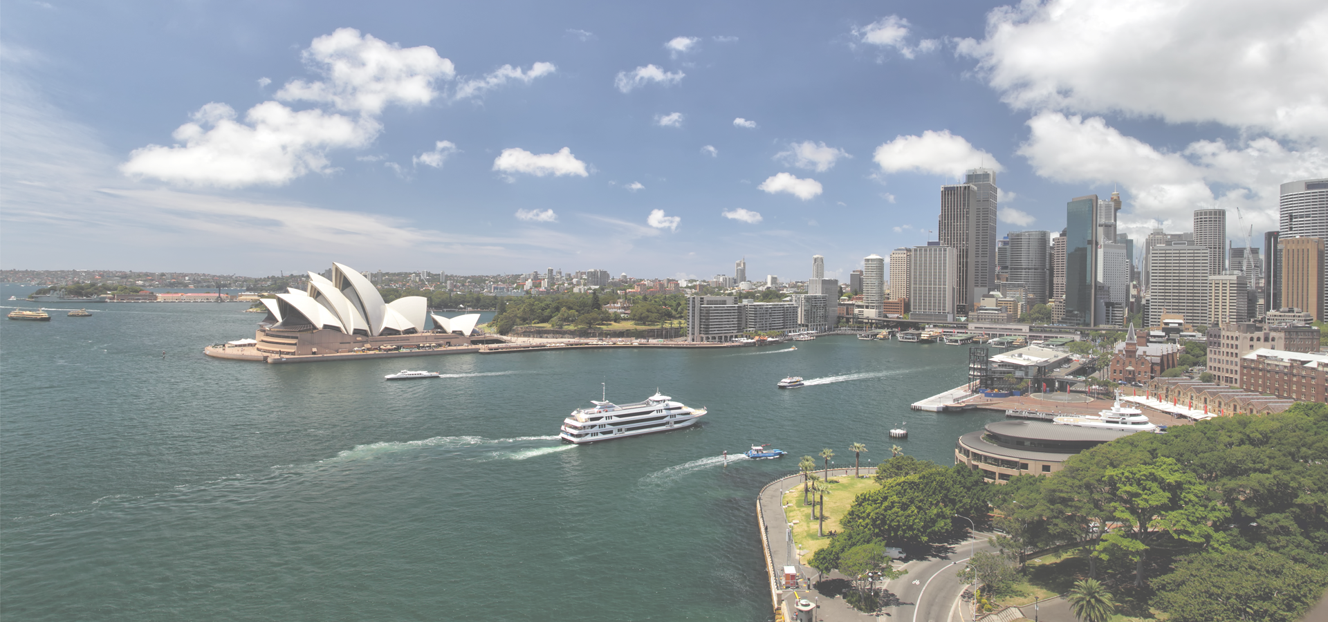 <b>Australia/Sydney/New_South_Wales</b>