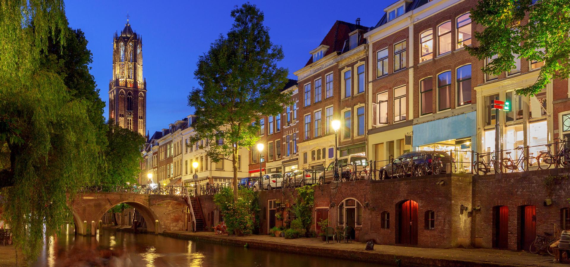 <b>Europe/Amsterdam/Provincie_Utrecht</b>
